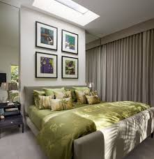 Small Bedroom With Double Bed - bedroom modern home decor bedroom with double bed head size