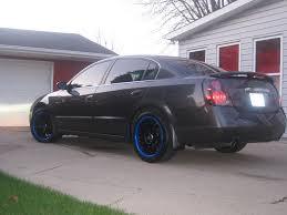 nissan altima 2005 on rims xtc wheels auto parts at cardomain com