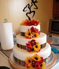camo wedding cake designs camo wedding cakes designs ideas camo