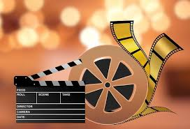 camera reel wallpaper film reel images pixabay download free pictures
