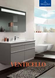 Villeroy And Boch Subway Vanity Unit Villeroy Boch Venticello Villeroy U0026 Boch Pdf Catalogues