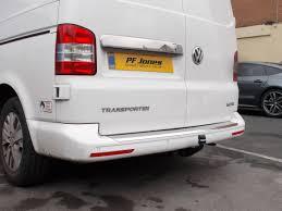 volkswagen westfalia 2015 t5 transporter 2009 2015 westfalia detachable towbar
