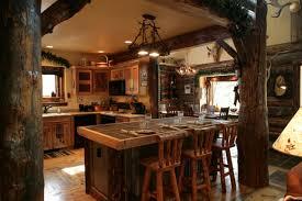 rustic house plans amazing small rustic house plans ideas best idea home design
