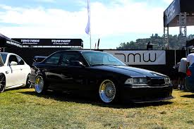 cool modded cars best mods for bmw e36 3 series