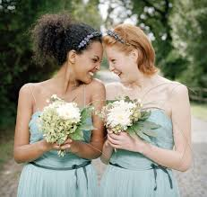 dresses for bridesmaids 7 pro tips for choosing bridesmaid dresses that everyone
