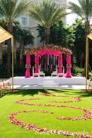 Indian Engagement Decoration Ideas Home Cheap Wedding Decorations Indian Wedding Decorations Houston