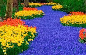 World Botanical Gardens Breathtaking Botanical Gardens From Around The World Travel