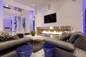 modern livingrooms home interior design living room all about home interior design