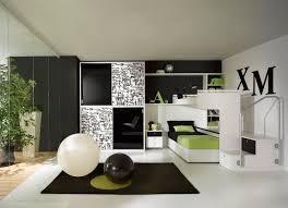 Modern Furniture Shelves by Ikea Corner Bedroom Units Pax Wardobe From Modern Furniture