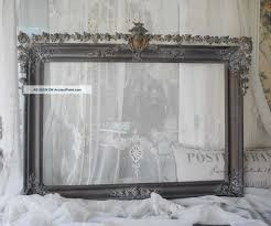 Home Interiors Picture Frames Large Picture Frames For Wall All The Best Frames In 2017