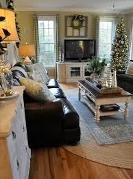 Best  Country Family Room Ideas Only On Pinterest Rustic - Family room furniture design ideas