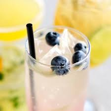 blueberry margarita plano archives susiedrinksdallas
