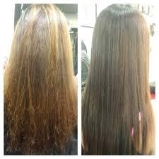 hair by lydia moon 214 photos u0026 120 reviews hair stylists
