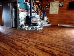 cabin grade hardwood flooring wood floors