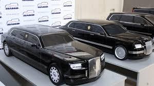 chrysler phantom update russian president putin u0027s new limo doesn u0027t look like a
