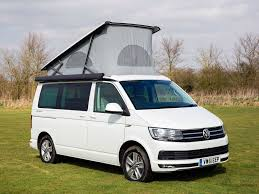 california review volkswagen california review volkswagen motorhomes