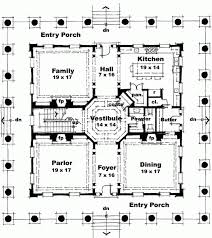 house plan custom home online modern create floor plans for free