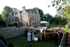 wedding supply rental file the mansion outdoor wedding jpg wikimedia commons