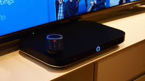 sky q ultra hd 4k needs one tuner but most content will be on