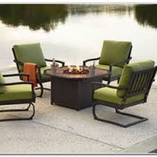 Fred Meyer Outdoor Furniture by Paver Patio On Patio Cushions With Perfect Fred Meyer Patio