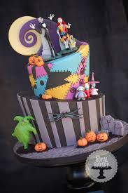 birthday halloween cake 108 best gravity cake images on pinterest gravity defying cake