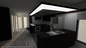 cuisine moderne minecraft stunning decoration maison cuisine moderne pictures design trends