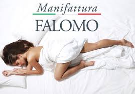 What Is The Best Bed Linen - is the best sleep position for you find out now