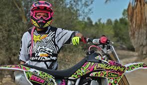 australian freestyle motocross riders rider interviews loko magazine