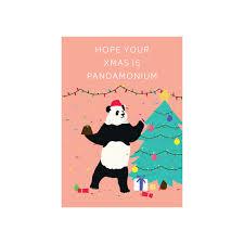 christmas cards iko iko
