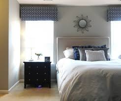 bedroom ideas marvelous feng shui paint colors for bedroom white