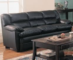 Sofa Set Images With Price Sofa Manufacturer In Mumbai Bangalore Online Furniture Store In