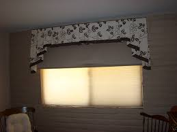Custom Blinds And Drapery Drapery And Valances In Tucson Az B U0026 D Install Inc