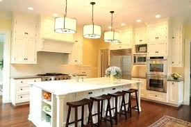 kitchen island counter height counter height kitchen island counter height kitchen island with