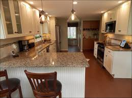 Kitchen Countertops Lowes by Kitchen Kitchen Countertops Ideas Countertop Laminate Sheets