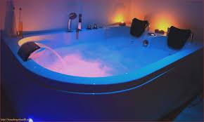 chambre avec cote d azur spa privatif seine et marne luxe chambre avec cote d azur