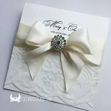 affordable wedding programs 37 best lace wedding invitations images on laser cut