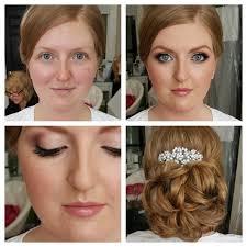 dallas makeup classes before and after erin blair makeup hair design