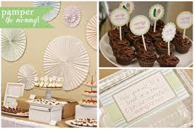 zebra print baby shower1 year birthday party locations per the baby shower pizzazzerie