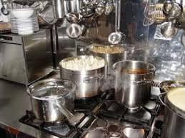 location materiel de cuisine modèle de contrat de location de matériel cuisine gratuit