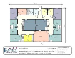 floor layout software floor layout free coryc me