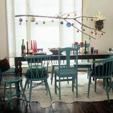 Home Decor Chairs Mismatched Dining Chairs From Apartmenttherapy Hometalk