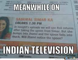 Meme India - incredible india by aniruddha bhandare 1 meme center