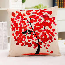 Factory Direct Home Decor Cheap Pillow Cushion Cover Buy by Home Decor Cushions Bicycle Girls Style Car Home Decorative Throw