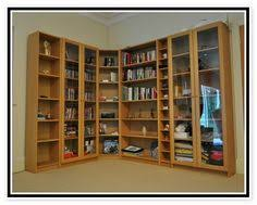 ikea billy bookcase glass doors billy bookcase combination with doors medium brown ikea
