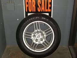 porsche cayenne s tires porsche cayenne s oem wheels and winter tires xoutpost com