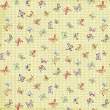 Paper Wallpaper by 72 Best Papers To Print Images On Pinterest Paper Tags And