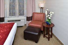 Comfort Suites Seattle Airport Comfort Suites Airport Tuwila Wa Hotel Book Now