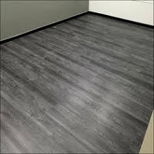 high end resilient flooring herf aspen oak black one of