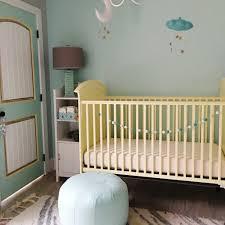 Best Crib Mattress Canada by New Mom Series Selecting A Crib Mattress Gugu Guru Blog