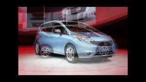 nissan maxima uae price nissan tiida new car launch in uae youtube